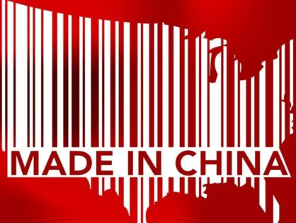 Почему товары из Китая так популярны?