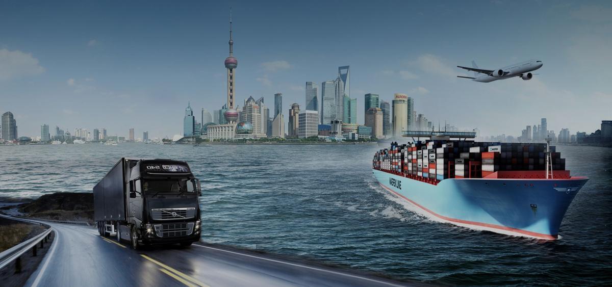 Как грамотно организовать перевозку товаров из Китая в Россию?