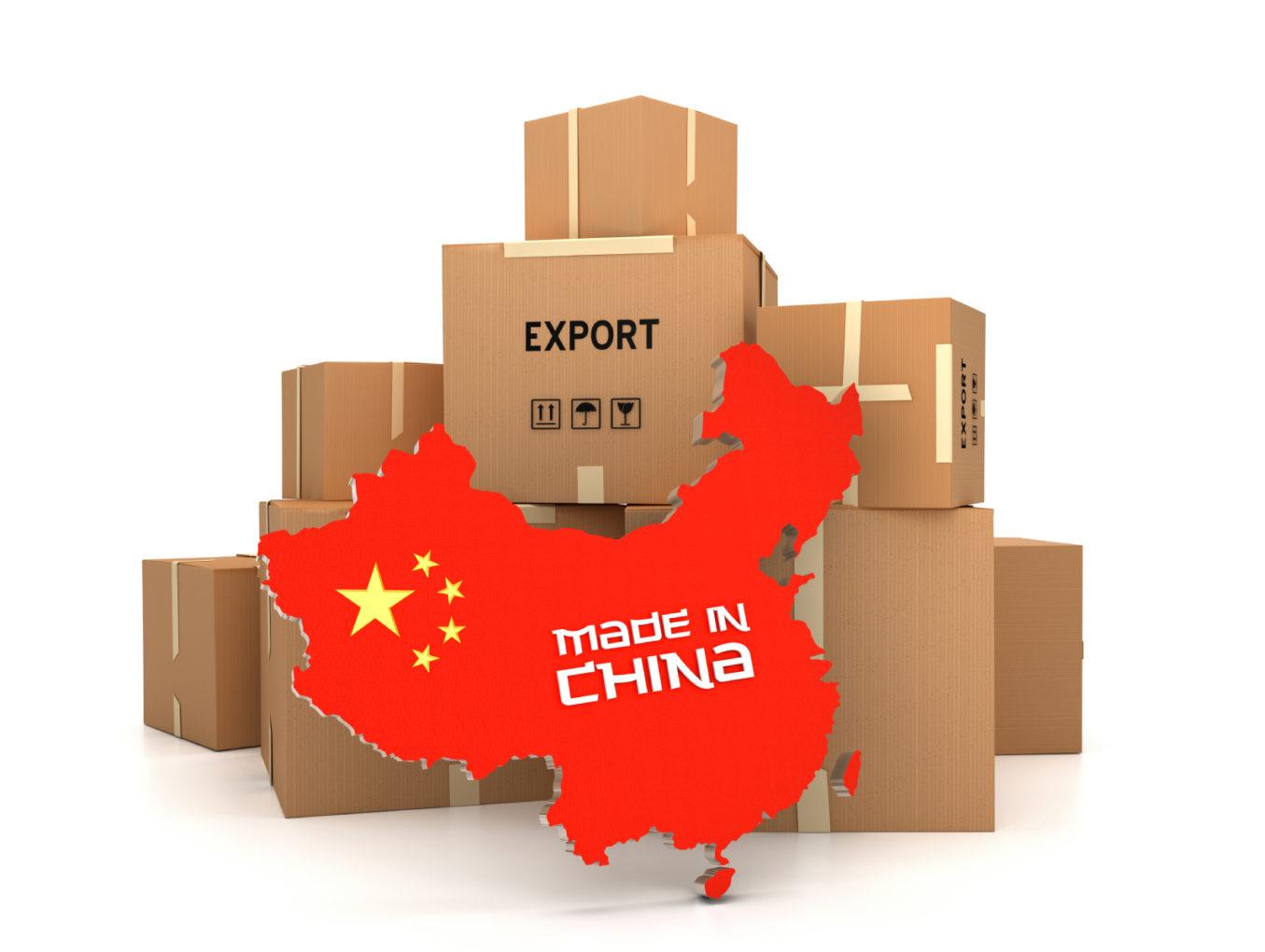 Как заработать на продаже товаров из Китая?