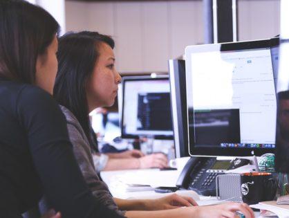Как сотрудничать с китайскими производителями без знания языка?