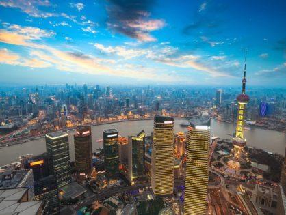 Популярные китайские торговые площадки
